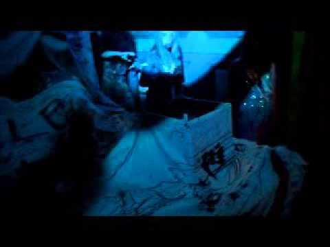 Haunted House - Sherman oaks Elementary Charter