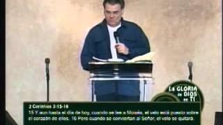 La Gloria De Dios En Ti - David Greco