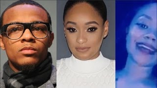 Tahiry Jose gets exposed by ex-friend, Bow Wow Lies about his lifestyle, and more...