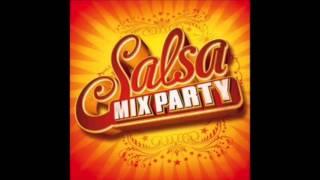 Salsa Romantica MIX (CLASICAS) (2016)  (UNA HORA COMPLETA)