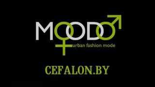 Женская одежда оптом на cefalon.by(, 2014-12-08T05:55:43.000Z)