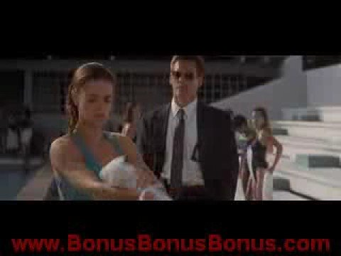 Will denise richards wildthing sex scene clip right! Idea