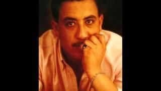 Cheb Hasni   El Baida Mon Amour Avec paroles - شاب حسني