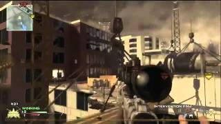 oD Excell Presents Crazy Trickshots Ep. 3