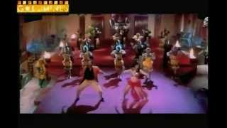MA MA MA MAFIA HOT SONG SUNG BY USHA UTHUP