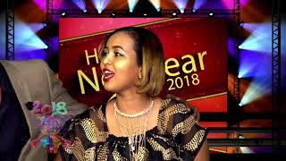 Heesta Koolkoolis- Jawaabtii Axmed Zaki-Juweeriya Jano-2018-SAABTV