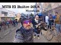 Mtb El buitre 2018,  Moratalla