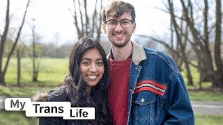 Download My Best Friend Changed Gender And Now We're Engaged | MY TRANS LIFE Mp3 and Videos
