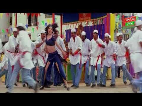 Govinda Gopala Video Song | Tappuchesi Pappu Koodu Movie | MohanBabu | Srikanth | YOYO Cine Talkies
