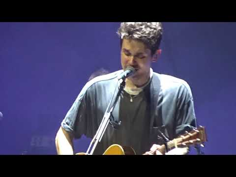 John Mayer - I Guess I Just Feel Like Sydney 00030 2