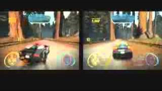Need for Speed: Hot Pursuit (2010) FullRIP Free Download