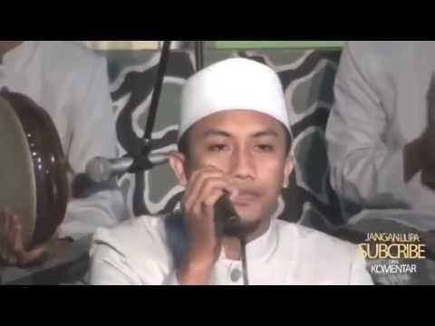 Kompilasi  Terbaik 7 IQSAS AL MUKHTAR Festival Sholawat Al Banjari Se Jatim HD
