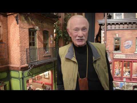 See the magic at Colorado Springs Magic Town