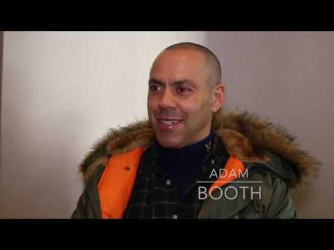 ADAM BOOTH (IN NEW YORK) REFLECTS ON ANDY LEE WIN, GOLOVKIN-JACOBS, CONLAN DEBUT & SAUNDERS-GGG?