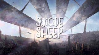 Singularity - Vain (feat. Evan Duffy)