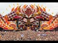 Defqon.1 2018 | POWER HOUR | Left, right