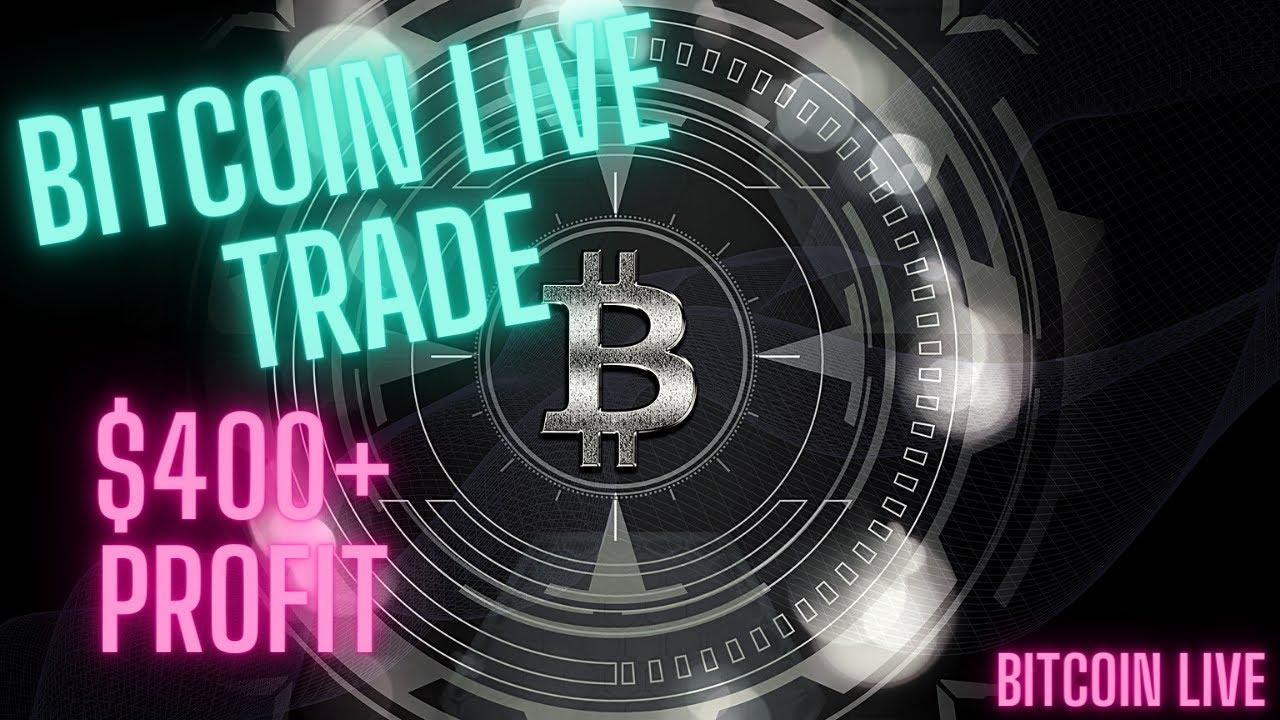 cum bitcoin trade platforma de creditare bitcoin ico