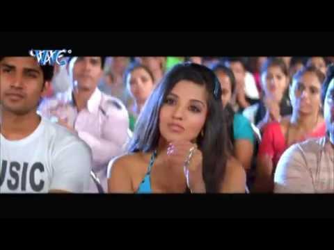 HD -सईया के साथ मड़ईया में-Bhojpuri MovieI Saiya Ke Sath Madayiya Me-Bhojpuri_00.mp4