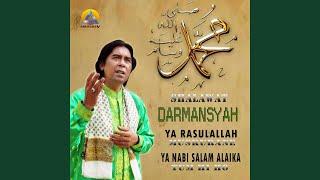 Ya Nabi Salam Alaika (Tum Hi Ho)