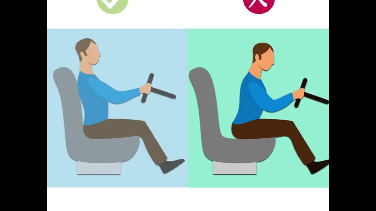 كيفية الحصول علعى وقفه مشدودة - ويب طب
