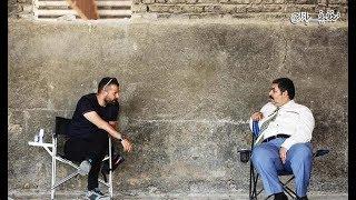 فیلم مغزهای کوچک زنگ زده اکران جشنواره فیلم فجر در تخفیف بازان