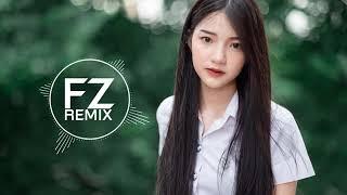 Remix Thai 2018 titok