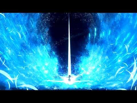 【Chillstep】Wayr - Follow The Light