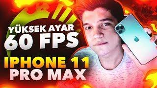 YENİ CİHAZDA YENİ SEZON KİLL REKORUMU KIRDIM | PUBG Mobile Sanhok Gameplay