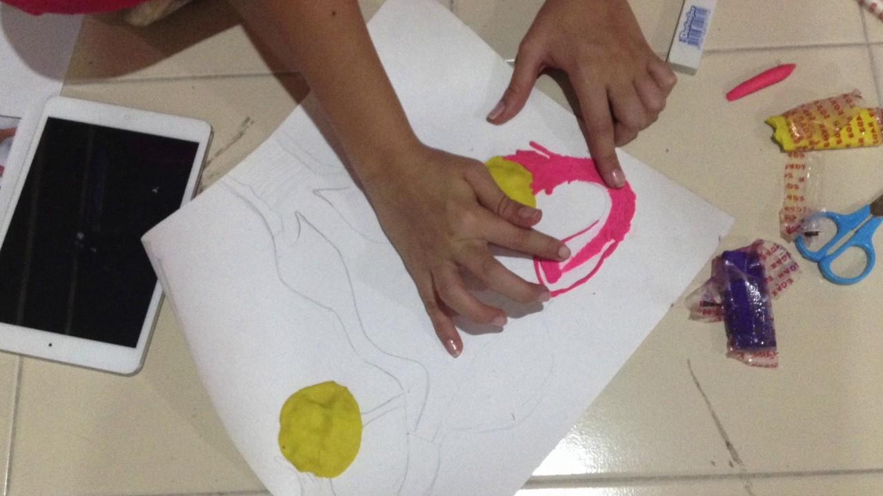 aparato reproductor femenino youtube