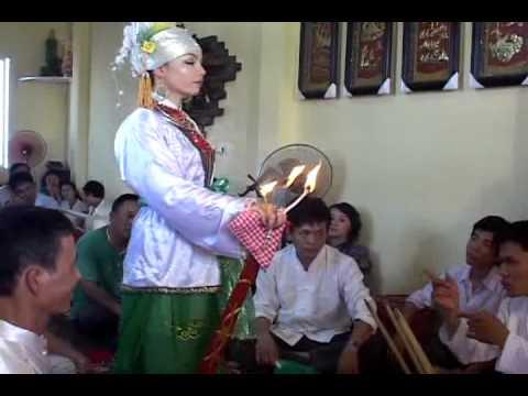 Le Khanh Thanh Den Phu Mau Thanh Dong Nguyen Thi Thu Thuy Bac Ghe Hau Thanh 2