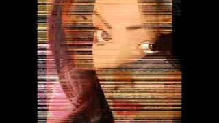 Gambar cover parsa song