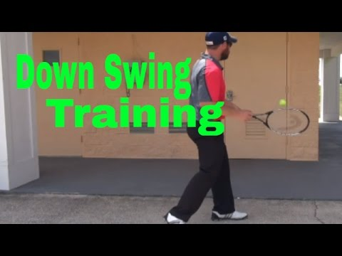 how-to-train-the-down-swing-golf-tip-for-beginners-and-advanced-golf-lesson