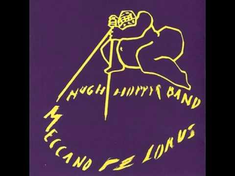 Hugh Hopper Band - Spanish Knee