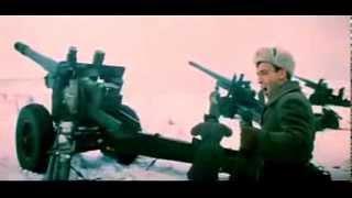 The Sacred War - Священная война - Svyaschennaya voina [Widescreen]