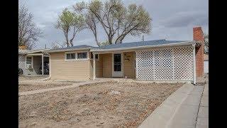 3120 Denver Blvd, Pueblo, CO 81008, MLS: 3899780