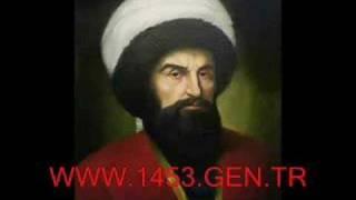 çeçen marşı LA ILAHE ILLELLAH WWW.1453.GEN.TR