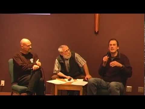 Christian/atheist debate: strengths and weaknesses of your belief system