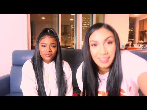 THE MOST HONEST NEVER HAVE I EVER CHALLENGE!!! w/  SUMMERELLA