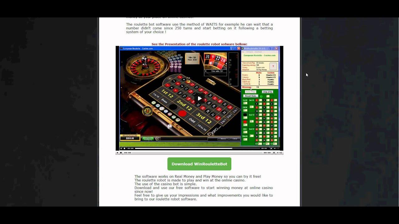 superior casino 15 euro bonus ohne einzahlung casino