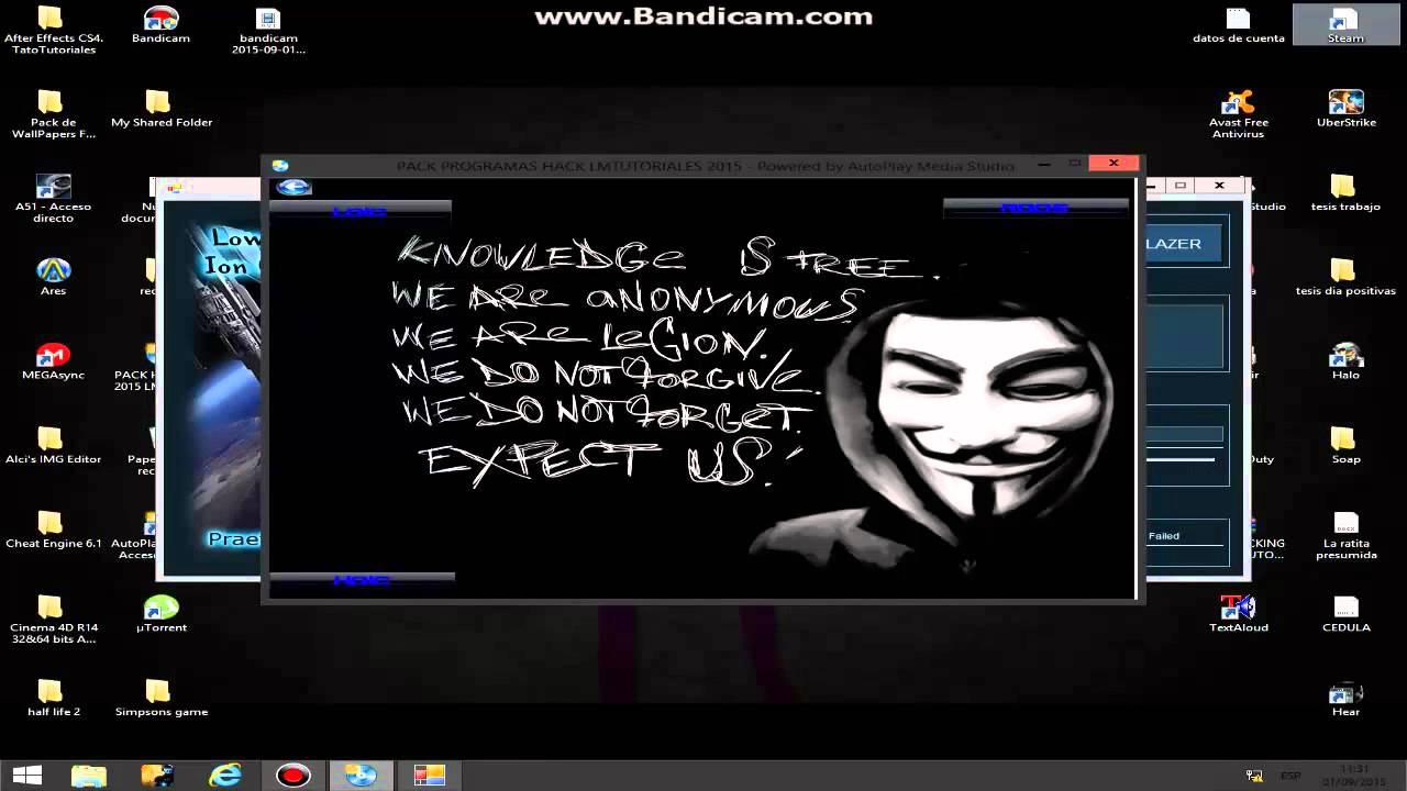 mega-software hacker & crackerby manuvillarin
