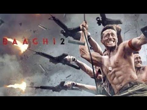 rdxhd new bollywood movie 2018