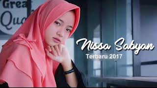 Video Satu JAM Bersama NISYA SABYAN FULL ALBUM download MP3, 3GP, MP4, WEBM, AVI, FLV Mei 2018