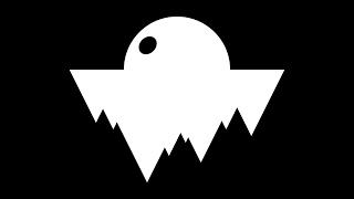 Top 20 Non-Monstercat Remixes of Monstercat Songs