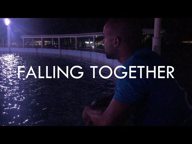 Falling Together -