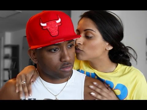 Thumbnail: If Couples Were Honest With Each Other (ft. Swoozie)