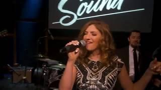 Music City Sound Promo Reel feat. Katie Colosimo & Adam Smith