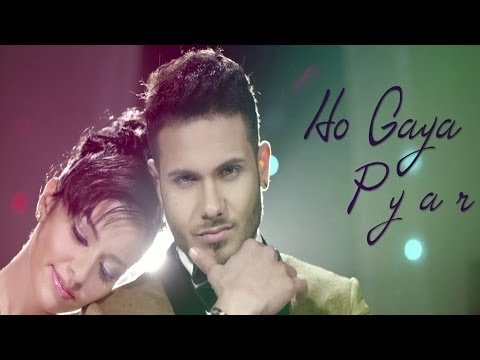 New Punjabi Song 2014 | Forget Me | Meet |...