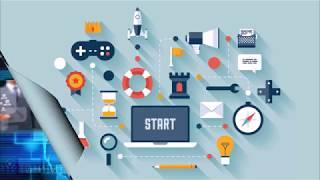Информационно компьютерные технологии (ИКТ) в образовании