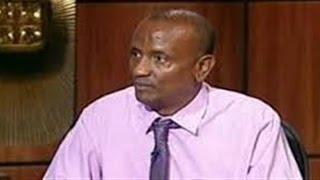 فيديو.. رئيس الاتحاد النوبي الأسبق: نريد أفعالا لا أقوال.. ونطالب بتدخل السيسي