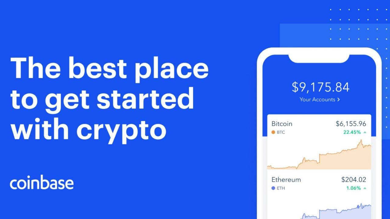Compra e vendi bitcoin con Fastlane